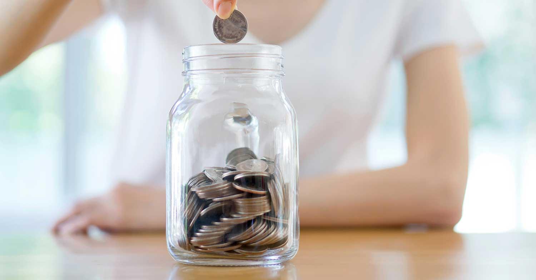 信頼貯金の増やし方
